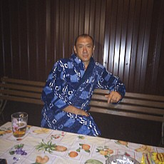 Фотография мужчины Дмитрий, 39 лет из г. Анапа