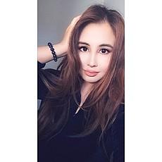 Фотография девушки Динар, 22 года из г. Кызылорда