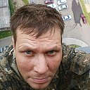 Илья, 32 года