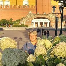Фотография девушки Ольга, 47 лет из г. Бийск