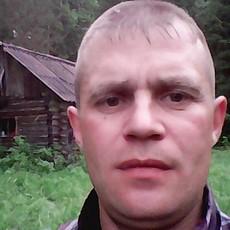 Фотография мужчины Дима, 30 лет из г. Сокол