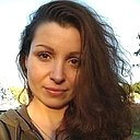 Муза, 29 лет