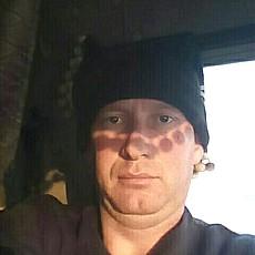 Фотография мужчины Ильмир, 36 лет из г. Альметьевск