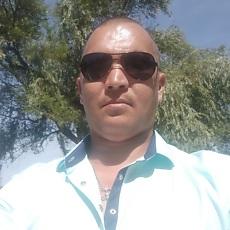 Фотография мужчины Taras, 34 года из г. Чебоксары