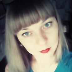 Фотография девушки Оленька, 30 лет из г. Шахты
