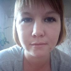 Фотография девушки Анастасия, 28 лет из г. Пружаны