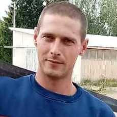 Фотография мужчины Саша, 32 года из г. Орша