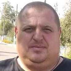 Фотография мужчины Виталий, 41 год из г. Ровно