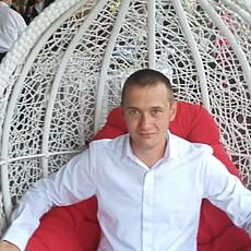 Фотография мужчины Виталий, 28 лет из г. Чернобай