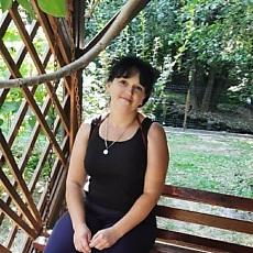Фотография девушки Нюша, 47 лет из г. Николаевка
