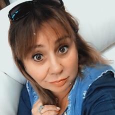 Фотография девушки Татьяна, 52 года из г. Ростов-на-Дону