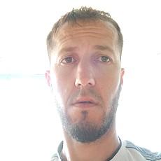 Фотография мужчины Тигр, 32 года из г. Видное