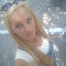Фотография девушки Elena, 23 года из г. Каланчак
