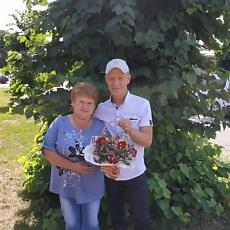 Фотография девушки Вита, 50 лет из г. Корсунь-Шевченковский