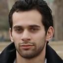 Azad, 35 лет
