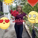 Татьяна Стрелец, 59 лет