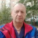 Виталик, 52 года