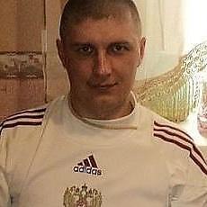Фотография мужчины Геннадий, 35 лет из г. Алексеевка (Белгородская Обл)