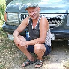 Фотография мужчины Вова, 38 лет из г. Гайсин