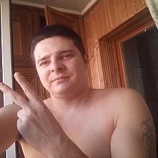 Фотография мужчины Adam, 25 лет из г. Анапа