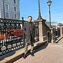 Василий, 44 из г. Кемерово.