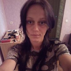 Фотография девушки Виктория, 26 лет из г. Лозовая
