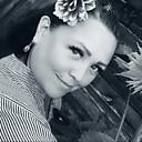 Ирина, 39 из г. Иркутск.