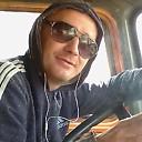 Aleksandr, 34 года
