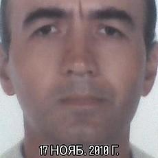 Фотография мужчины Василь, 50 лет из г. Черновцы