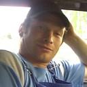 Виталий, 36 из г. Михайлов.