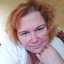 Галина, 40 из г. Москва.