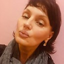 Ирина, 48 из г. Москва.