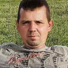 Фотография мужчины Виталий, 33 года из г. Оржица