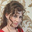 Анастасия, 21 из г. Чита.