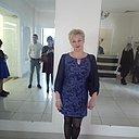 Ольга, 41 из г. Воронеж.