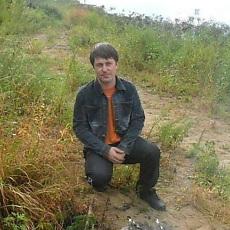 Фотография мужчины Андрей, 38 лет из г. Северобайкальск