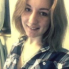 Фотография девушки Валерия, 29 лет из г. Барнаул