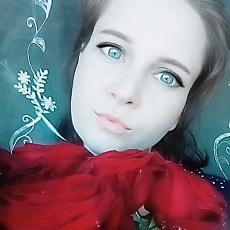 Фотография девушки Елена, 36 лет из г. Лепель