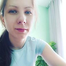 Фотография девушки Оля, 22 года из г. Саянск
