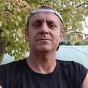 Эдуард, 48 из г. Таганрог.