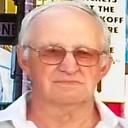 Виктор, 65 из г. Самара.
