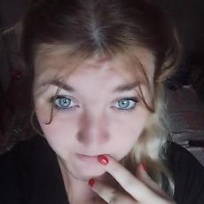 Фотография девушки Татьяна, 33 года из г. Кострома