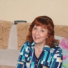 Фотография девушки Сима, 54 года из г. Кострома
