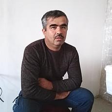 Фотография мужчины Федя, 44 года из г. Иркутск