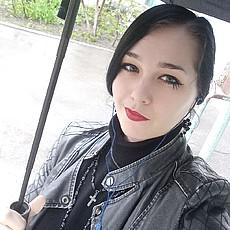 Фотография девушки Ксения, 26 лет из г. Ростов-на-Дону
