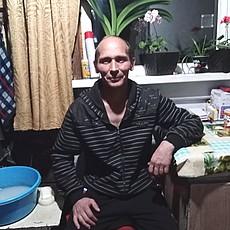 Фотография мужчины Паша, 42 года из г. Иркутск