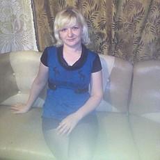 Фотография девушки Маша, 36 лет из г. Петриков