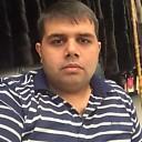 Назир Ахмад, 40 лет