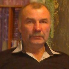 Фотография мужчины Валентин, 57 лет из г. Иркутск