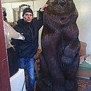 Андрей, 33 из г. Кемерово.